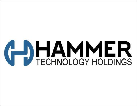HammerPay