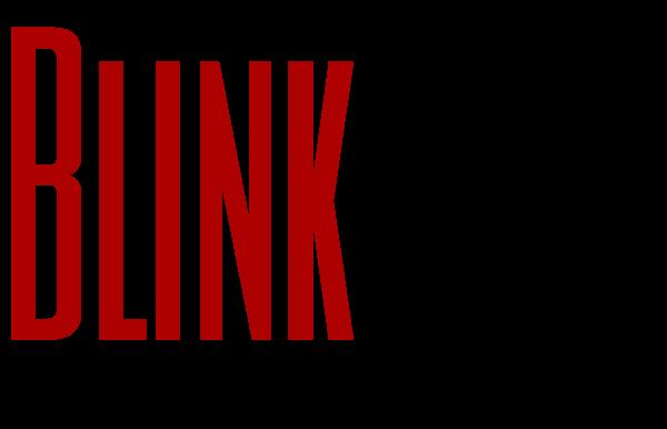BlinkPaay