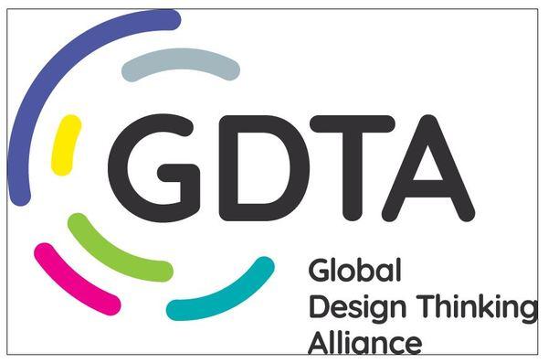Global Design Thinking Alliance