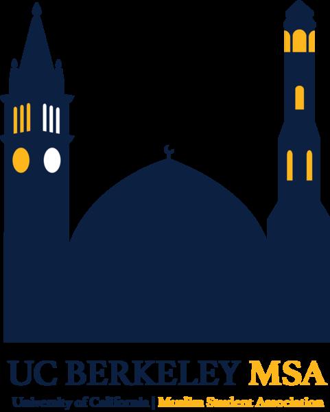 UC Berkeley MSA
