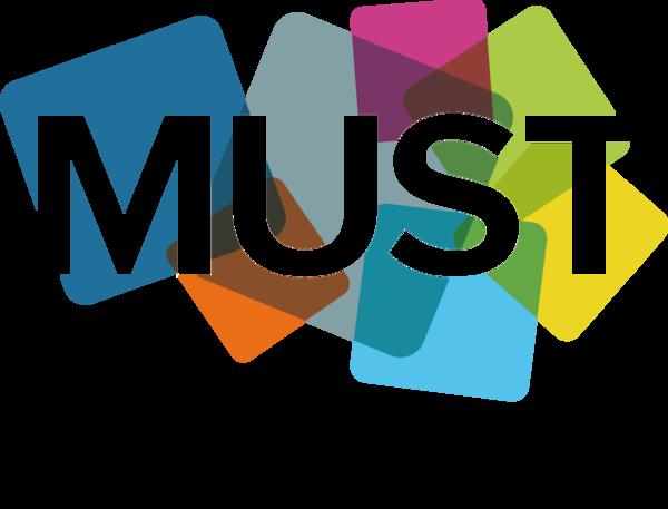 MUSTMunich - The Munich Innovation Ecosystem