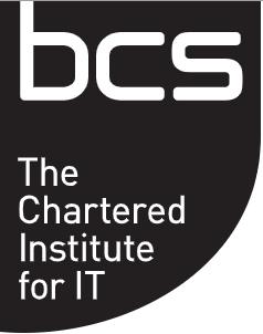 BCS - Berkshire Branch