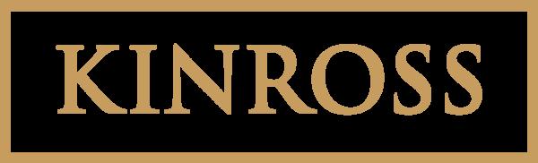 Kinross Gold