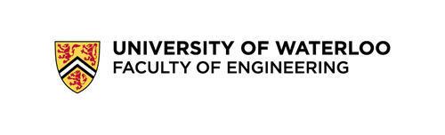 Waterloo Engineering