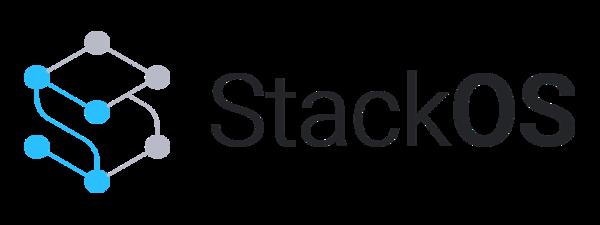StackOS