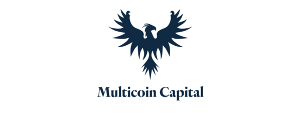 Mutlicoin Capital