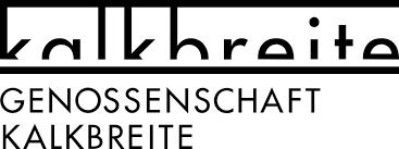 Kalkbreite Cooperative Zurich