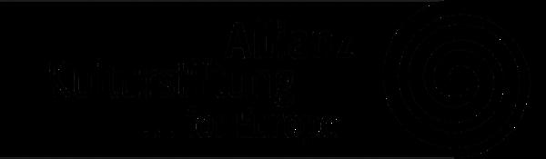 Allianz Kulturstiftung Europe
