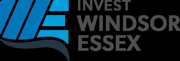 Invest Windsor Essex