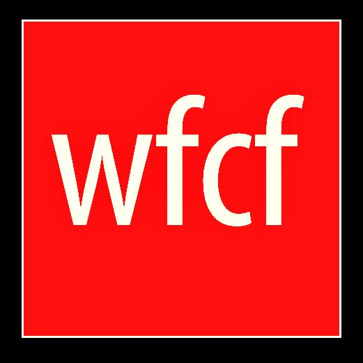 World Family Children Foundation