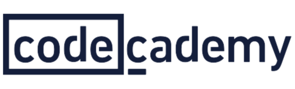 Codecademy Chapter