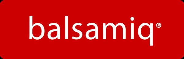 Balsamiq Cloud