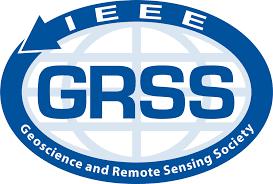 IEEE GRSS