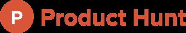 ProductHunt