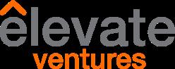 Elevate Ventures