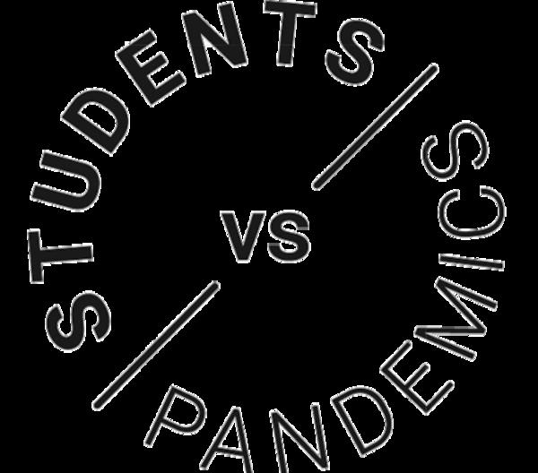 Student VS Pandemics