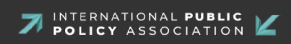International Public Policy Association
