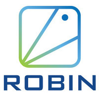 Robbin System