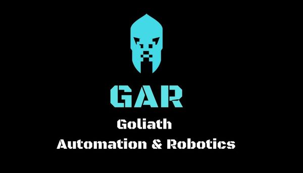 Goliath Automation & Robotics