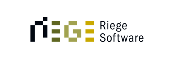 Riege Software