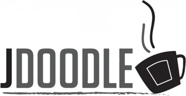 JDoodle