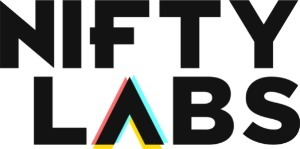 Nifty Labs Gibraltar