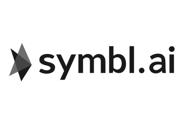 symbl.ai