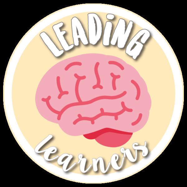 Leading Learners