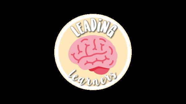 LeadingLearners