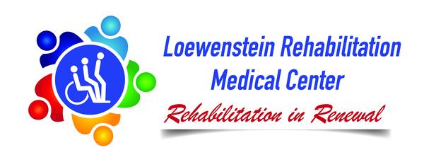 Loewenstein Hospital