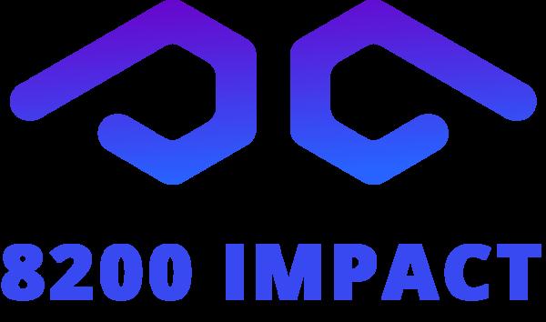8200 Impact