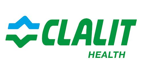 Clalit Health