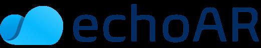 EchoAR