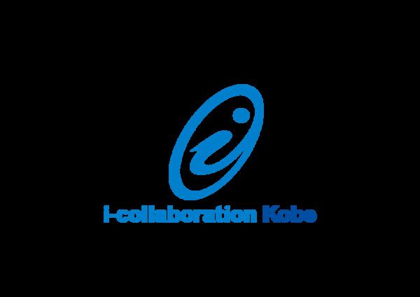 i-collaboration Kobe