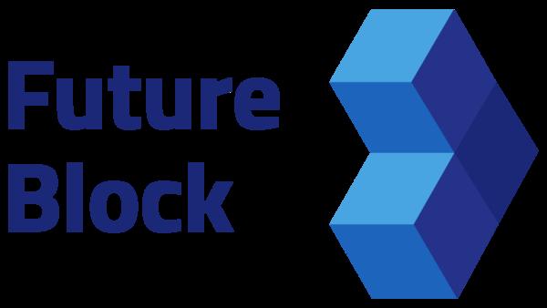 FutureBlock