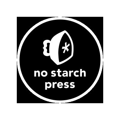 No Starch Press