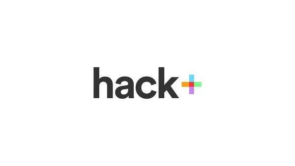 Hack+