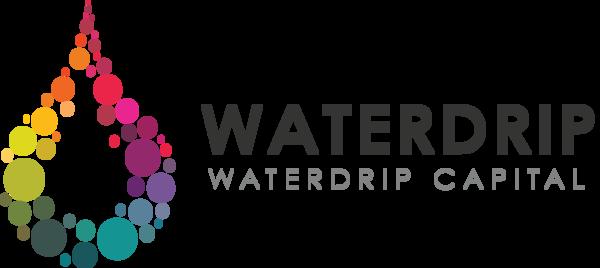 Waterdrip