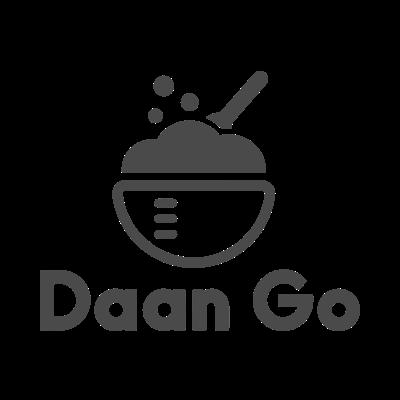 Daan Go