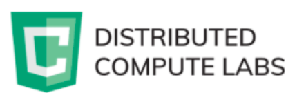 Distributed Computer Labs