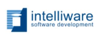 Intelliware Software Development