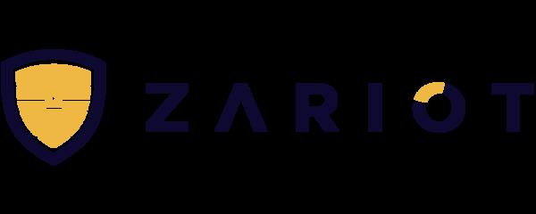 ZARIOT