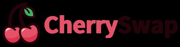 CherrySwap