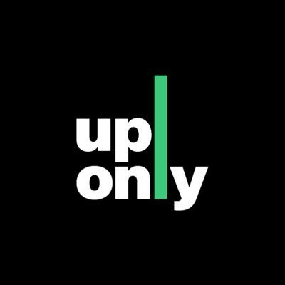 UpOnly