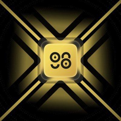 Coin98