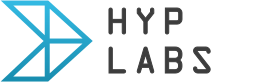 Hyp Labs