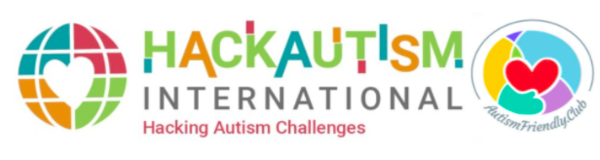 Hackautism, An Ecosystem of entrepreneurship, innovation and technology focusing on Autism