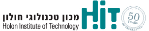 Holon Institute of Technology
