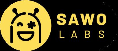 SawoLabs