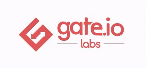 Gate.io Labs